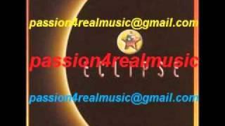 Watch Five Star Funktafied video