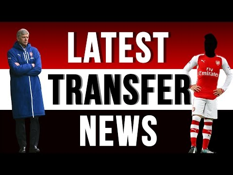 Transfer News | Arsenal linked to Atletico Madrid star