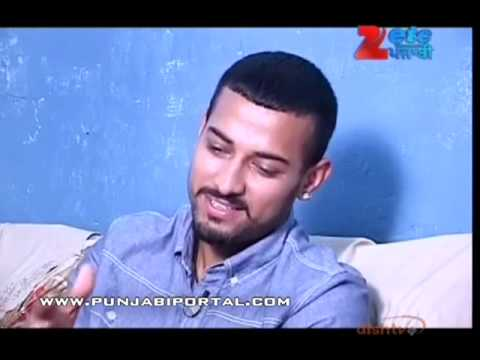 Garry Sandhu Interview Part 4 of 4
