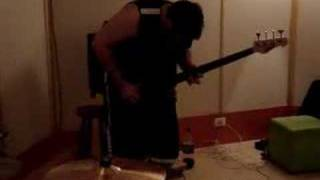 Vídeo 1 de Callemotxo