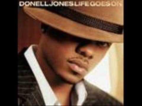Donnie Goines - No Apologies