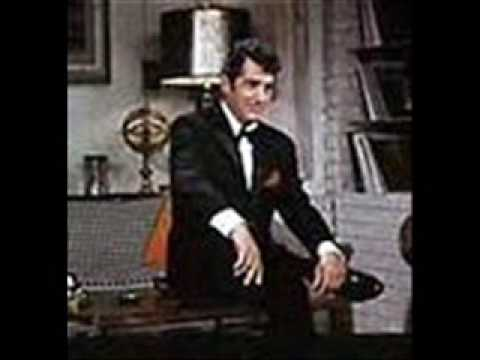 Dean Martin - Until The Real Thing Comes Along