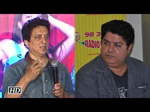Sajid Nadiadwala's Shocking Comment On Sajid Khan's Exit From 'Housefull 3'
