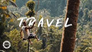 The Meaning of Travel x iTRAVLD