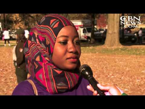 In the Name of Honor: Female Genital Mutilation Comes to America