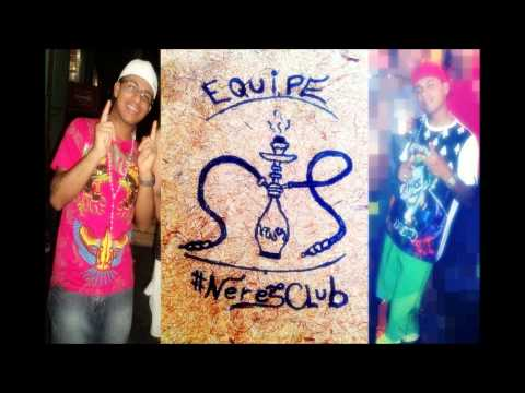 Mc Dodo Do Pzs - Baile Do 17 (dj Breno) Lançamento 2014 ♫♪ video