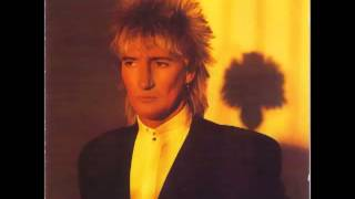 Watch Rod Stewart Jealous video