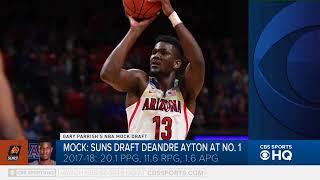 Lakers announce 2018-19 preseason schedule