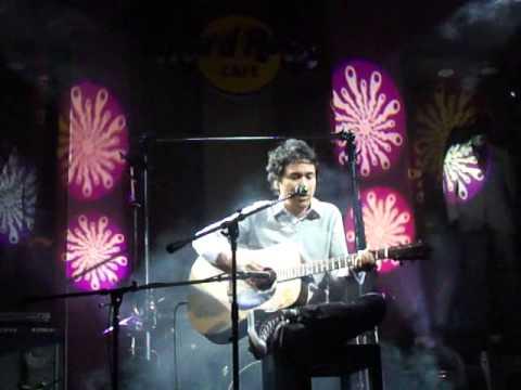 Eraserheads - Tuwing Umuulan At Kapiling Ka