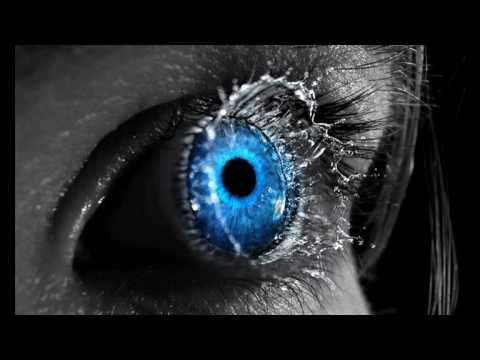 Andreea Banica - Love in Brazil (PerfecT Remix 2010)
