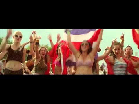 Tomorrowland 10 Years - Discover The Dates video