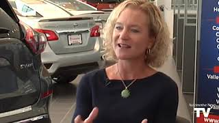 The Dealer Speaks - Automotive News
