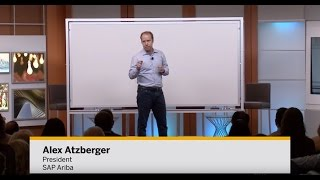 SAP Ariba Guided Buying (4min)