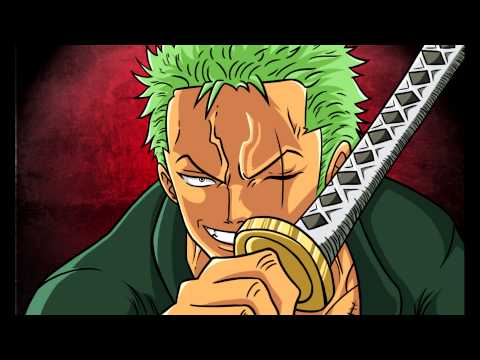One Piece Sound Effects - Enemy Attack video