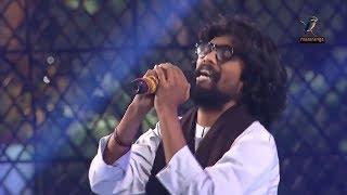 Amar Nitai Chander Bazare   Kamruzzaman Rabbi     Kamruzzaman Rabbi    New Song 2018