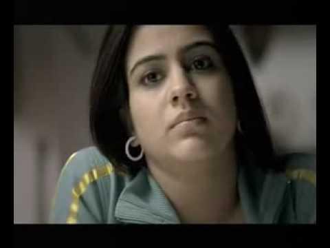 Virgin Mobile India Think Hatke Funny TV Commercial Ad #1