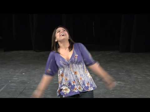 I Think I May Want To Remember performed by Kelsey Lope