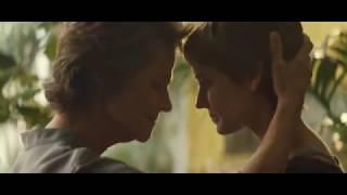EUPHORIA (2017) Swedish Teaser Trailer - Alicia Vikander, Eva Green, Charlotte Rampling