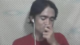 Download Lagu Viral..! Rayyan sahid Penyanyi bersuara merdu DAWAI ASMARA by smule Gratis STAFABAND
