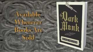 The Dark Monk_ A Hangman's Daughter Tale by Oliver Potzsch