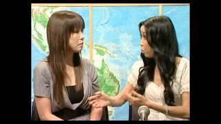 DAN SINH TV Gia Dinh Va Van De Dau Tu Tai Chanh