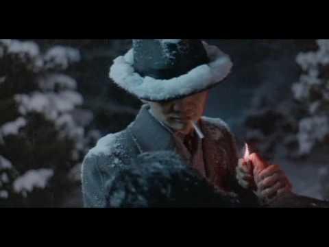 Кино, Виктор Цой - Спокойная ночь