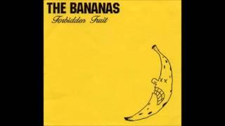 Watch Bananas 4 Am video