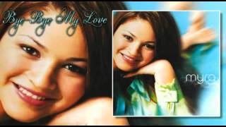 Watch Myra ByeBye My Love video