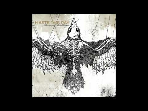 Haste The Day - Janets Planet
