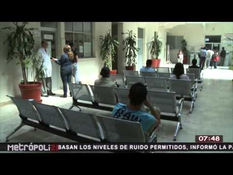 Personas transgénero, ¿cómo viven en la Ciudad de México?