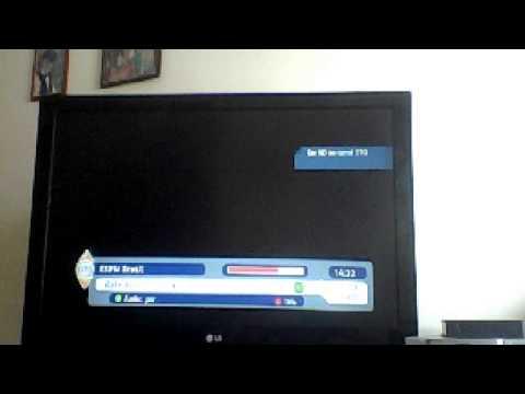 o desbloquear todos canais da net e mail marcioortega2005 ig