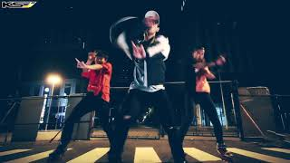 """Download Lagu Sk8 Hiphop """"Papillon"""" by D-PARK Gratis STAFABAND"""