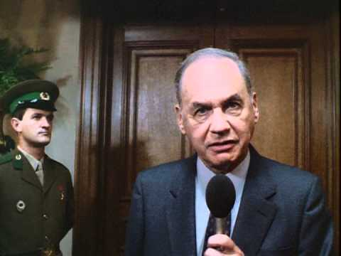 spies like us 1985 negotiations