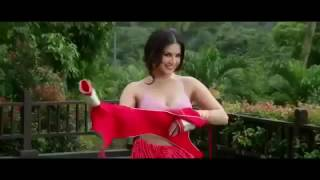 Sunny Leone hot  BOOBSss Nude SHOW
