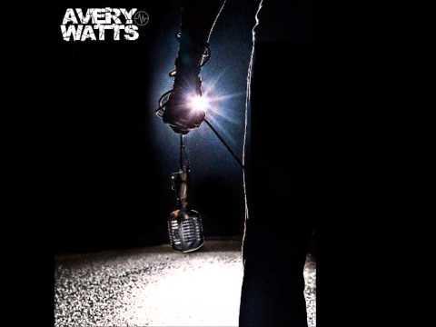 Avery Watts - Who I Am (lyrics) video