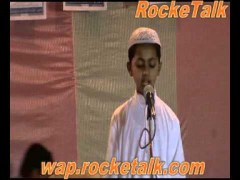 Faslon ko Takalluf hai hum se Agar  Naat Shareef (Islah-e- Muashra...