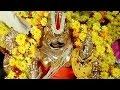 Sri Lakshmi Narasimha Songs - Sri Narasimha Govinda