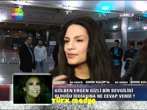 13-03-2012-SHOW KULÜP-ALMEDA ABAZİ SURVİVOR'A GİDİŞ-(TÜRK MEDYA SUNAR)