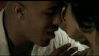 Watch Marques Houston Wonderful video