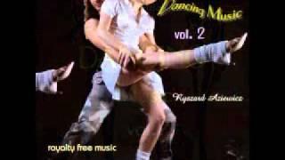 Kurs tańca - jive - taniec towarzyski, latynoski - nauka szkoła tańca bez opłat ZAIKS