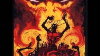 Watch Lucifer Watching The Christians Burn video