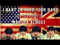 The Beatles - I Want To Hold Your Hand (Explained)