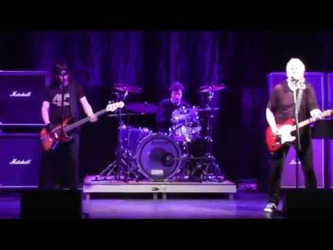 Katapult-Retro Tour 2015- 27.3.2015-Prievidza D.K.(celý Koncert)-fullHD