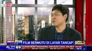 Dialog: Film Bermutu di Layar Tancap