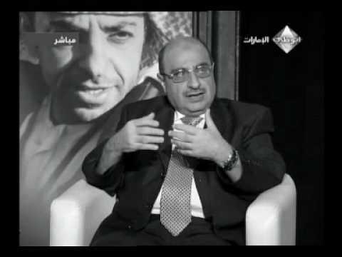 Sheikh Ahmed Bin Zayed Al Nahyan