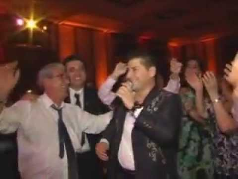 Erevan 50 y Joseph Krikorian Live Uruguay Mix Bailables 2