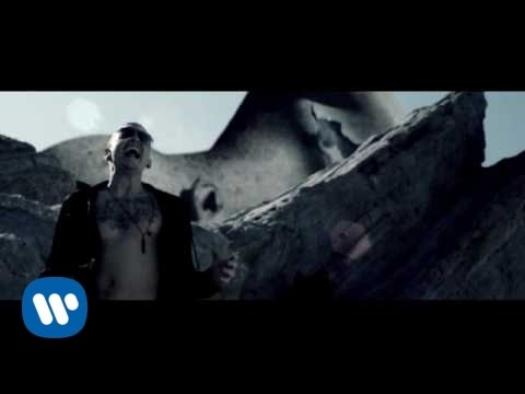 Dead By Sunrise - Crawl Back In