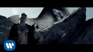Watch Dead By Sunrise Crawl Back In video