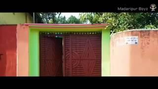 Download কাজী শুভর নতুন বাংলা গান ২০১৭ 3Gp Mp4
