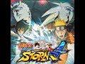 Как исправить лаги и заедания в Naruto Shippuden Ultimate Ninja Storm 4 mp3